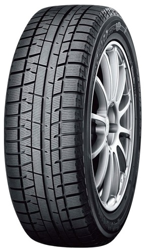Yokohama Ice Guard IG55+ 225/60 R18 104T XL