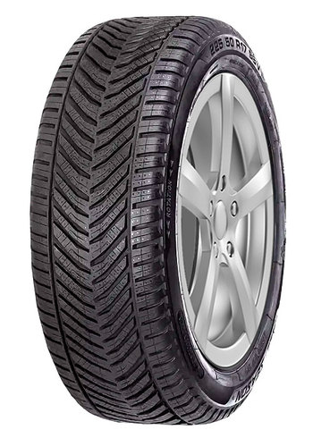 Tigar ALL SEASON 195/55 R15 89V XL