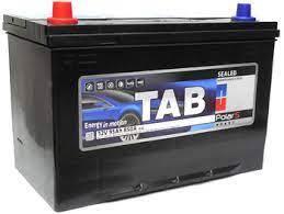 Автоволга - Аккумулятор 70A TAB POLAR S MF обр. 246870. Купить  автомобильный Аккумулятор 70A TAB POLAR S MF обр. 246870 в Нижнем  Новгороде. Бесплатная доставка