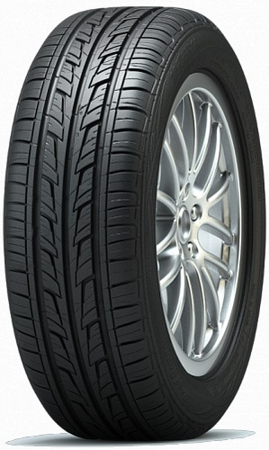 Cordiant Road Runner 185/65 R15 PS-1 88H