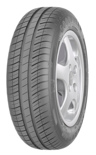 Goodyear 185/60 R15 Efficientgrip Compact 88T