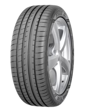Goodyear 235/50 R19 Eagle F1 Asymmetric 3 SUV 99V