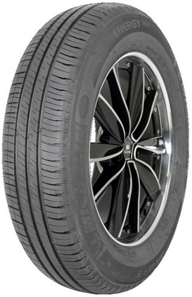 Michelin Energy XM2 205/60 R15 91Н