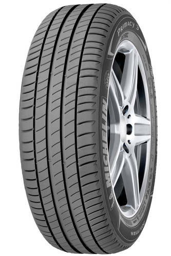 Michelin Primacy 3 205/50 R17 93V