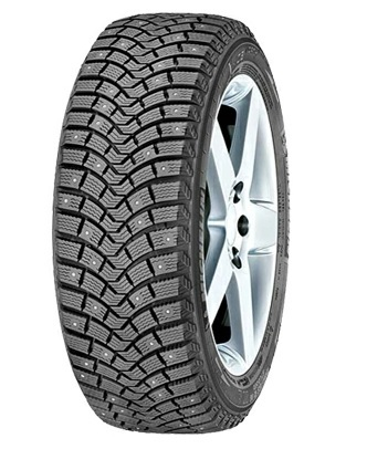 Michelin X-Ice North 3 175/65 R14 86T шип. XL