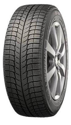 Michelin X-Ice Xi3 185/60 R15 88H XL