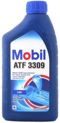 Mobil Atf 3000