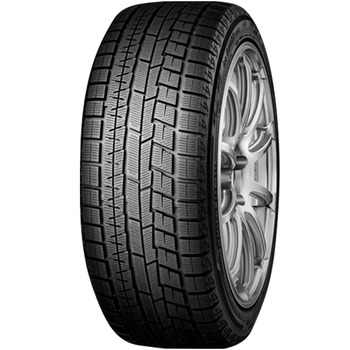Yokohama Ice Guard IG60A 255/45 R19 104Q