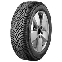 BF Goodrich G-Force Winter  2 Go 215/45 R17 91H XL