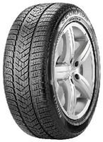Pirelli Scorpion Winter 285/45 R20 112V XL