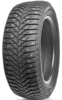 Triangle 215/60 R16 99T XL PS01 M+S 3PMSF (шип)