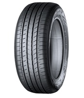 Yokohama 205/65 R16 Blu Earth ES32 95H