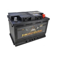 Power Shark 74Ah обр.
