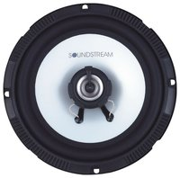 Акустика SoundStream SF-652T