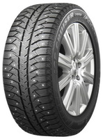 Bridgestone Ice Cruiser 7000S 175/65 R14 82T шип.