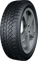 Continental ContiIceContact 215/70 R16 BD 100T