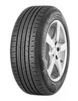 Continental СontiEcoContact 5 185/60 R14 82Т