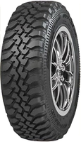 Cordiant off road 205/70 R16 OS-501 97Q