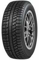 Сordiant PW-502 Polar-2 185/65 R15 88T