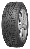 Сordiant PW-2 Snow Cross 175/70 R13 82T шип.