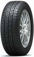 Cordiant Road Runner 175/70 R13 PS-1 82H