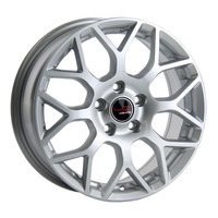 Диск Replica Ford Concept-FD501 6.5 16 4*108 37.5 63.3 S