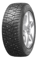 Dunlop IceTouch 225/55 R16 95T