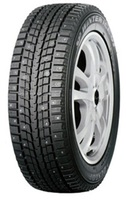 Dunlop SP Winter Ice 01 175/65 R14 82T