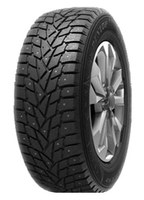 Dunlop SP Winter Ice 02 195/50 R15 82T шип.