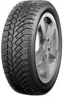 Gislaved Nord Frost 200 SUV 235/50 R18 101T шип.
