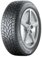 Gislaved Nord Frost 100 225/55 R16 99T