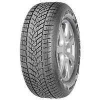 Goodyear Ultra Grip Ice SUV G1 215/70 R16 100T