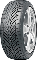BFGoodrich G-Force Profiler 245/40 ZR17 91Y