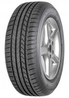 Goodyear 225/50 R17 Efficientgrip 98 V