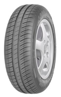 Goodyear 185/60 R14 Efficientgrip Compact 82T