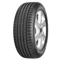 Goodyear 185/65 R15  Efficientgrip Performance 88H Польша