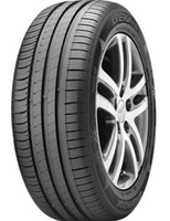 Hankook 195/55 R16 Kinergy Eco2 K435 87H