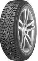 Hankook Winter i*Pike RS2 W429 205/60 R16 96T шип.