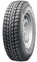 Kumho Power Grip KC11 165/70 R14C 89/87Q шип.