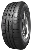 Kumho 195/55 R16 Ecowing KH27 87H
