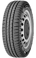 Michelin Agilis Plus 205/70 R15C 106R