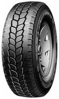 Michelin Agilis 51 Snow-Ice 175/65 R14C 88T