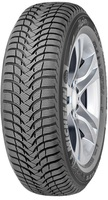 Michelin Alpin A4 195/65 R15