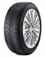 Michelin CrossClimate 085/60 R14 06H