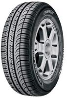 Michelin Energy E3B 155/70 R13 75T