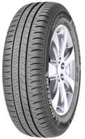 Michelin Energy Saver Plus 165/70 R14 81T