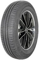 Michelin Energy XM2 075/70 R13 02T
