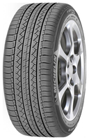 Michelin 205/70 R15 Latitude Tour HP �������