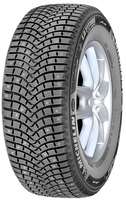 Michelin Latitude X-Ice North 2 285/50 R20 116T