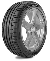 Michelin Pilot Sport 4 235/45 ZR19 99Y